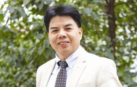 Formosa, Luật đầu tư, tăng trưởng kinh tế, thu hút đầu tư