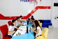 Viễn thông: Sức mạnh cạnh tranh của Việt Nam