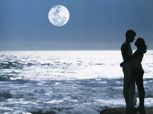 Nõn nà, nõn nà đêm trăng, cô gái nõn nà