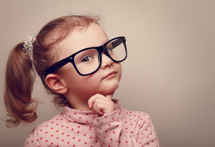 con thông minh, dạy con thông minh, di truyền, trí thông minh di truyền
