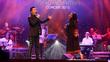 Hà Trần, Thanh Lam, Tùng Dương hát Macadamia Hair Concert 2016