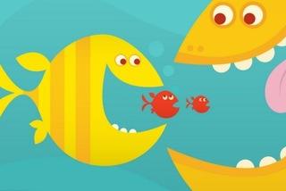 'Cá mập' ngoại nuốt trọn thương hiệu Việt?