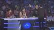 Sốc vì nhạc sĩ Huy Tuấn tát thí sinh trên sóng truyền hình