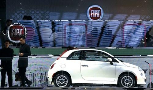 20160917084825 xe tiet kiem1 Hàng ngàn mẫu xe hơi được quảng cáo về số nhiên liệu tiêu hao trên quãng đường