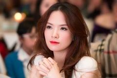 NSND Khải Hưng: Đan Lê là ai, là con dâu tôi à?