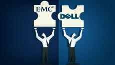 Hoàn tất thương vụ hợp nhất lịch sử giữa Dell và EMC
