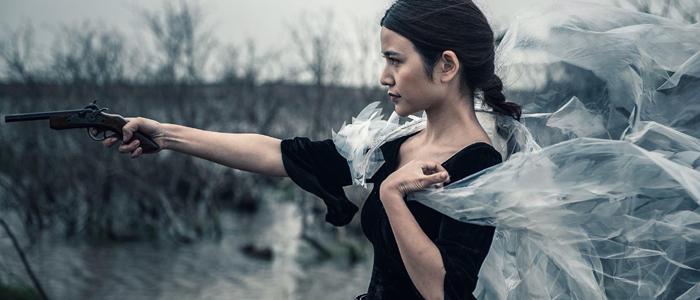 nghệ thuật đương đại, nhạc sĩ Kim Ngọc