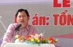 Việc bắt giữ Trịnh Xuân Thanh sẽ tiến hành thế nào?