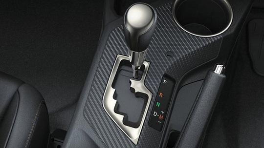 Lái xe, xe số tự động, sai lầm, ô tô, xe máy, lái xe, tai nạn, xe ga