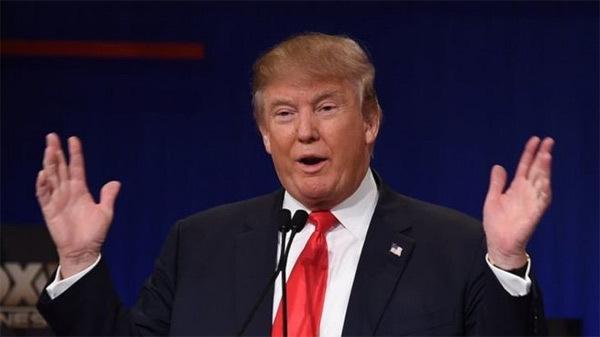 Nếu đắc cử tổng thống, 'đế chế' Trump sẽ ra sao?