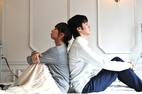 Sự thật giật mình về 'chuyện ấy' ở giới trẻ Nhật