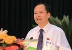Bí thư Thanh Hoá bác bỏ thông tin có bồ nhí