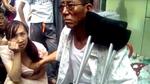 10 clip 'nóng': Thầy bói sờ ngực phụ nữ đoán vận mệnh