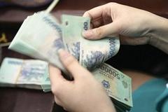 5 cách tích lũy tiền mỗi ngày để tháng nào cũng dư ra vài triệu