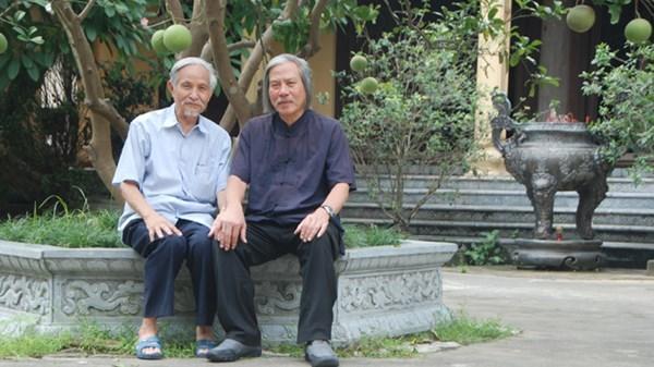 Chuyện với người cha của Trịnh Xuân Thanh (phần cuối)