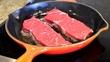 5 lỗi sai khi nấu thịt chị em thường mắc phải