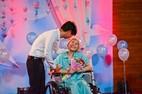 Cô gái ung thư có chuyện tình đẹp tại 'Điều ước thứ 7' qua đời