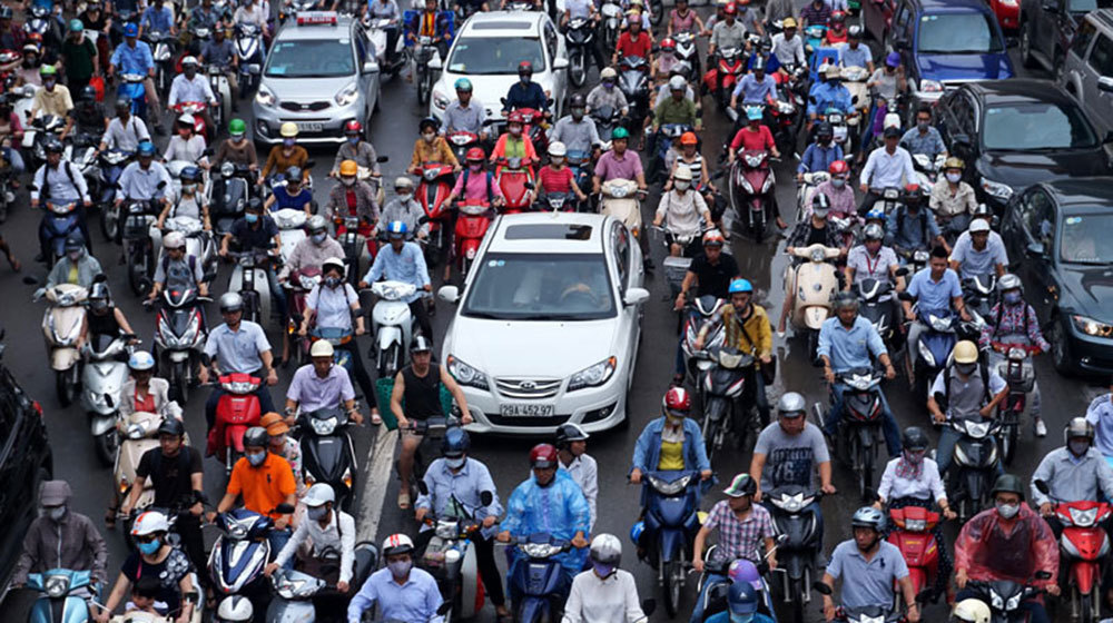 xe máy, ô tô, người Việt, lái xe, đi xe, tai nạn, xe hơi, tắc đường, biển số