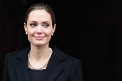 Đầu bếp từng phục vụ Angelina Jolie đến Hà Nội