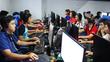Phí thẩm định nội dung kịch bản game G1 dự kiến 5 triệu