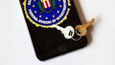 3 hãng thông tấn kiện FBI vì hack điện thoại của khủng bố