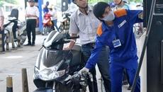Giá xăng tiếp tục tăng vào ngày mai