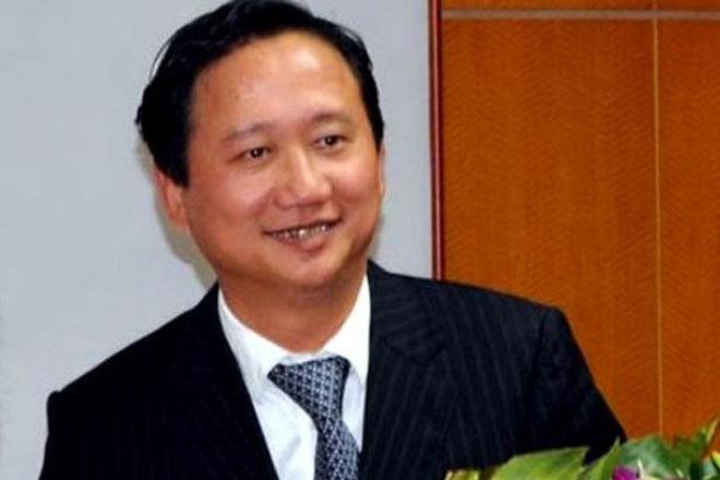 Có thu hồi tài sản của ông Trịnh Xuân Thanh ở nước ngoài?