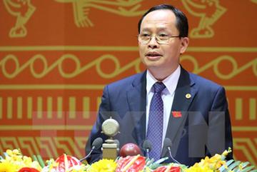Thanh Hóa đề nghị xử lý 'tin xuyên tạc về Bí thư tỉnh'