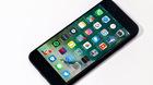 7 ứng dụng cần cài ngay khi mua iPhone 7