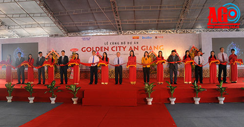 nguyenngocmy; alphanam; goldencityangiang, longxuyen