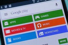 Phát hiện ứng dụng Android chuyên theo dõi người dùng