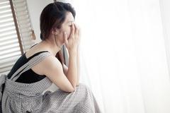 Vợ ung thư, chồng ngoại tình vì lý do không thể ngờ tới