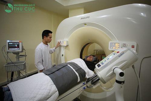 Vì sao ngày càng nhiều người mắc ung thư phổi?