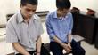 Hà Nội: Hai gã trai rình rập, sát hại chủ quán cà phê