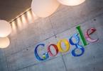 Indonesia truy thu hàng tỉ USD tiền thuế từ Google