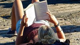 Những cuốn sách bạn nên đọc khi còn trẻ