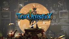 Việt Nam lần đầu tiên phát hành game trên máy XBOX danh tiếng của Microsoft
