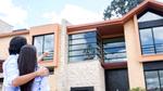 15 kiểu nhà tuyệt đối không nên mua kẻo rước họa