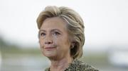 Trump và Hillary tiếp tục 'đấu tố' nhau