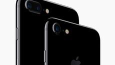 iPhone 7 thật sự bán chạy hay chỉ nhờ khuyến mại?