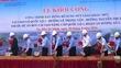Chi 500 tỷ xây cầu vượt, giảm ùn tắc cửa ngõ phía Tây TPHCM