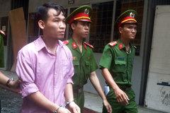 Tài xế đón Hồ Ngọc Hà gây tai nạn lãnh án 3 năm tù