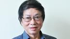 NSND Đặng Nhật Minh được đề cử công dân Thủ đô ưu tú