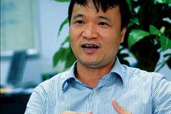 TQ cử  trợ lý bộ trưởng giúp Việt Nam xúc tiến TM