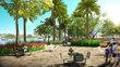 BĐS TP.HCM: Điểm sáng Sentunia Vườn Lài