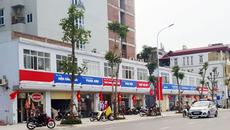 Hà Nội cho doanh nghiệp xây dựng 100 tuyến phố phong cách