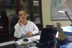Vụ siết nợ xôn xao Điện Biên: Hé lộ đường dây giúp chủ nợ