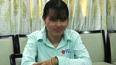 Lần đầu Việt Nam phát hiện lao gan trên nền bệnh Wilson