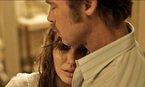 Tiết lộ lý do Angelina Jolie chia tay Brad Pitt