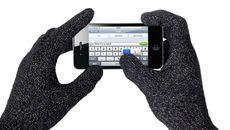 iPhone 7 gặp rắc rối với mùa đông lạnh giá